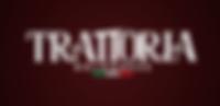 Restaurante e Pizzaria Tratoria Bolognes