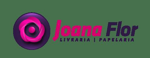 JoanaFlor.png
