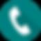 주엽삼부르네상스 모델하우스 1688-8374