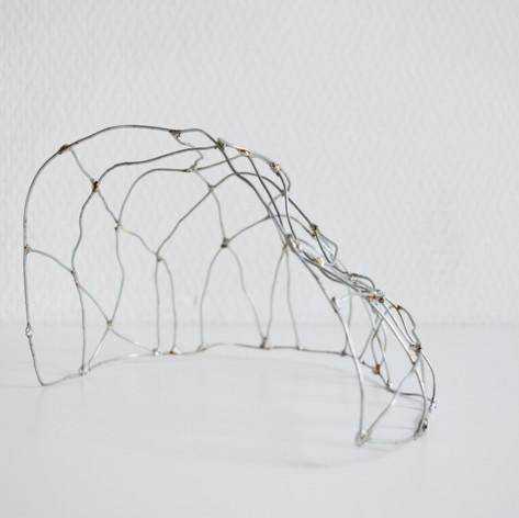 maquette4.jpg