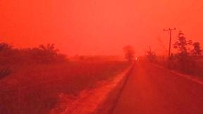 red air Indonesia_edited.jpg