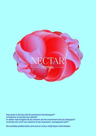 Fleur_Roggeman_Nectar2_StLucas.jpg