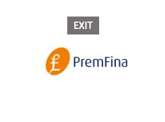 PremFina
