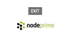nodeprime