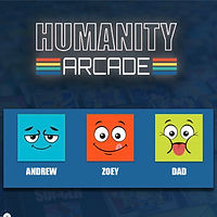 Humanity_Arcade_Logo.jpg
