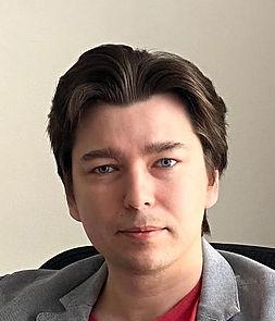 Pavel.jpeg