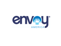 Envoy America