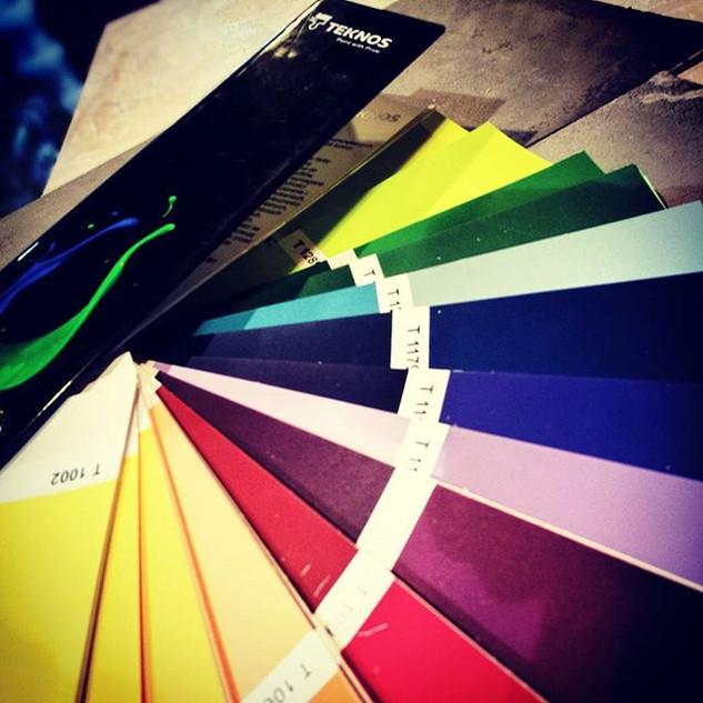 Teknos - paint with Pride ...jpg
