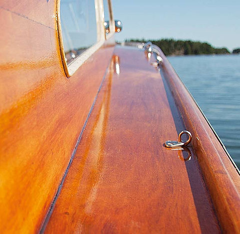 jachting.jpg