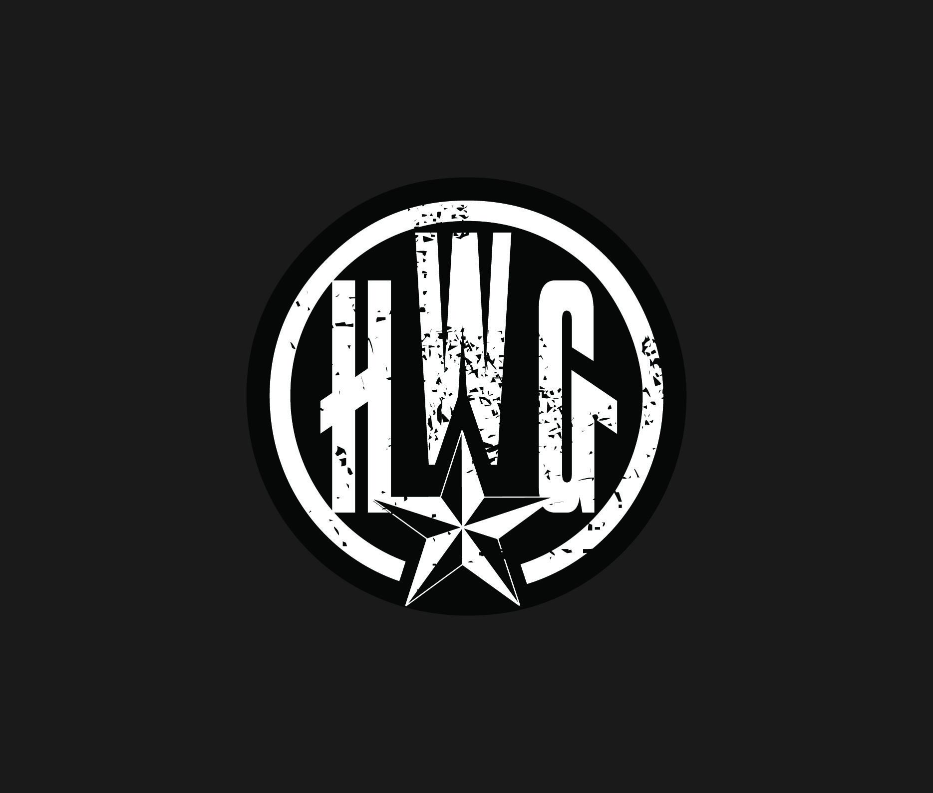 hwgcircle