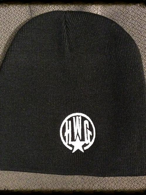 HWG - Beanie/Stocking Cap