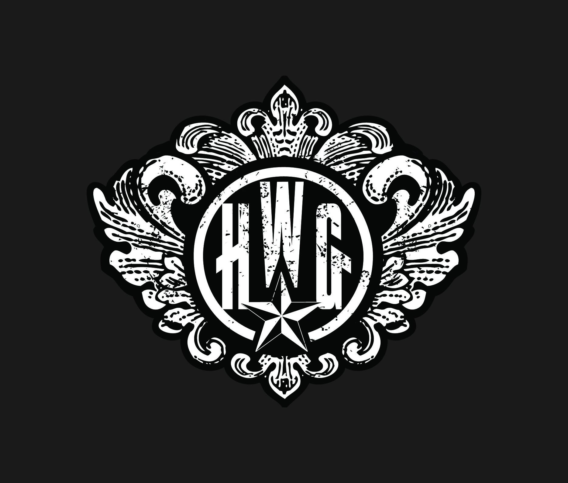 hwgdesign