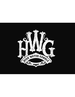 HWG #2