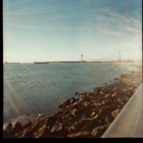 Coney Island Visions