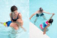 swim-lessons-from-safety-penn-trainingjp
