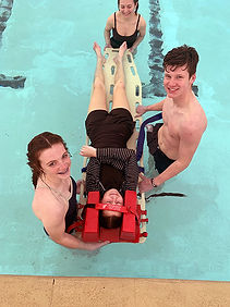 lifeguard-training-by-safety-penn-georgi