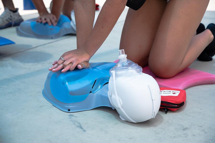 CPR manikin shotjpg.jpg