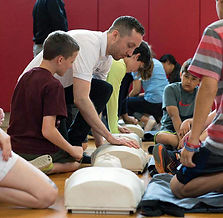 CPR-training-in-group-500x489.jpg