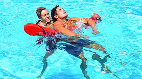 lifeguard-instructor-training-in-pool-50
