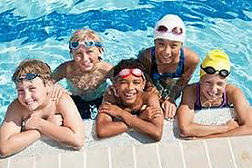 group-swim-lessons-01.jpg