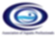 logo-association-of-aquatic-pros-180x124