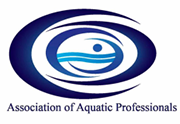 logo-association-of-aquatic-pros-180x124