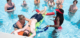 lifeguard-training-by-safety-penn-traini