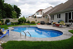 Private-Swimming-Pool-04-450x301.jpg