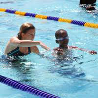 private-swim-lessons-04-200x200.jpg