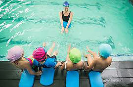 group-swim-lessons-02.jpg
