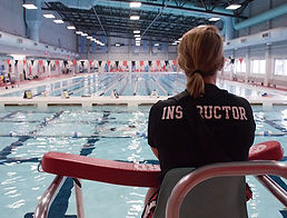 lifeguard-instructor-at-pool-500x380.jpg