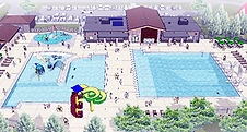 Wills-park-swimming-pools-350x187.jpg