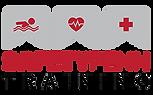 Saftey-Penn-Logo-218x135.png