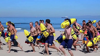 lifeguards-in-training-at-beach-02-500x2