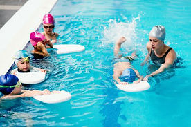 group-swim-lessons-03-450x300.jpg