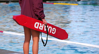 lifeguard-instructor-review-training-500
