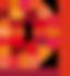 logo_wpd_250.png