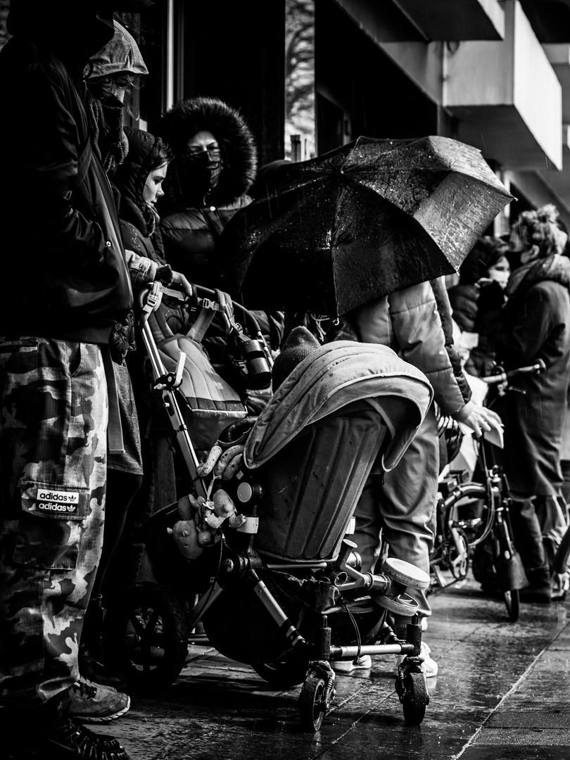 © Jonas Maes