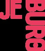 jeburo_logo_roze.png