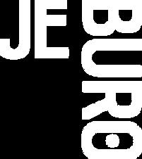 jeburo_logo_wit.png