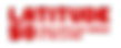 xlogo2012_Rouge_Pole-720x293_png_pagespe