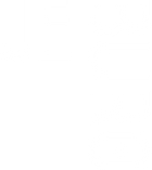 jeburo_logo_wit_edited_edited.png