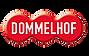 dommelhoflog_copie.png