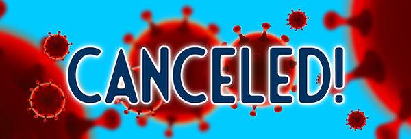 canceled-5077246.jpg