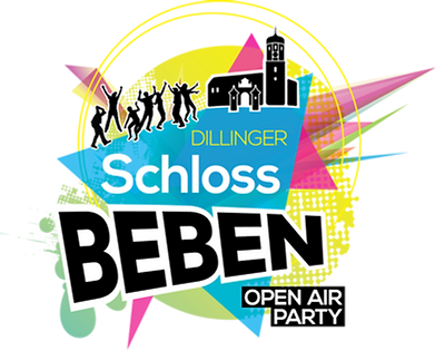 dlg_schlossbeben_logo_final.png