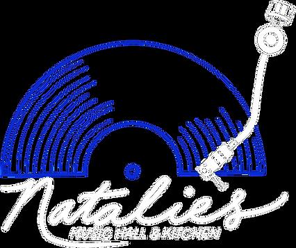 Natalies logo.png