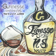 G Finesse NSEP