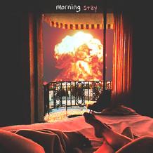 Doc Robinson - Morning Stay.jpg