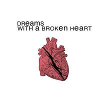 Doc Robinson - Dreams