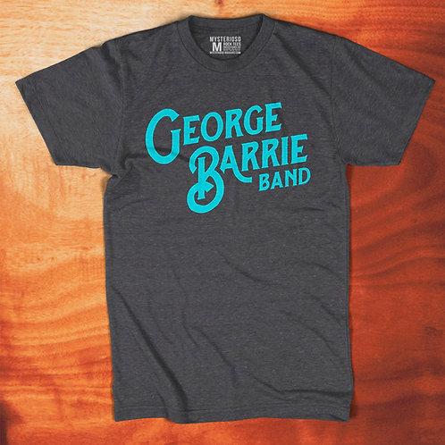 GBB Logo Shirt